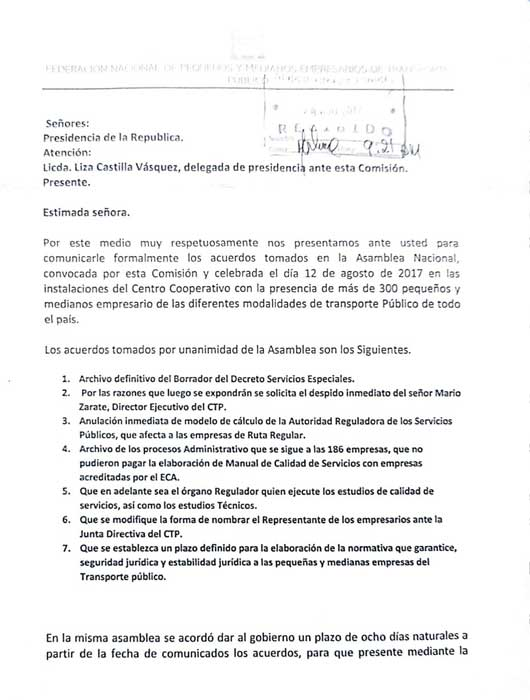201708301419270.documento-uno.jpg
