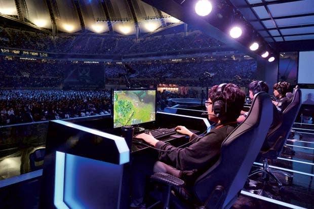 Universidad de videojuegos abre sus puertas a Costa Rica