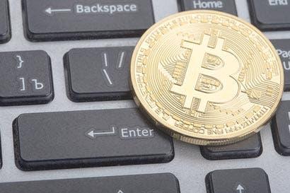 Relación con hackers complica cajero de bitcoines en el país