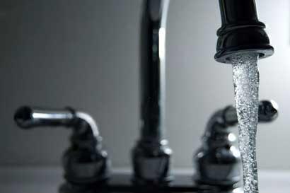 5 mil vecinos de Desamparados estarían sin agua hasta la noche