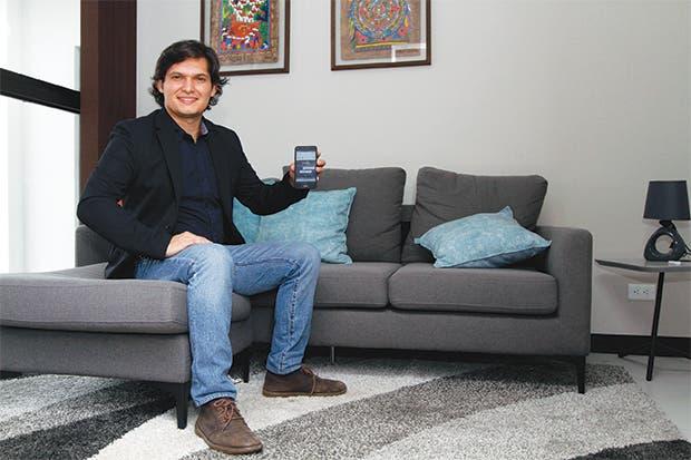 App tica GOPlaya se une con Booking.com para presentar destinos de alojamiento