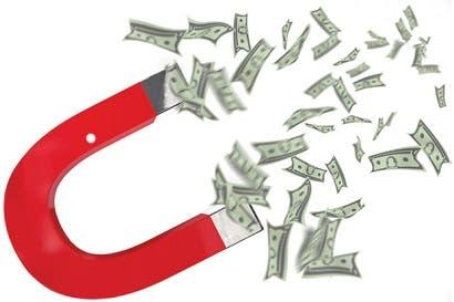 Ocho consejos para pagar el impuesto a las sociedades mañana