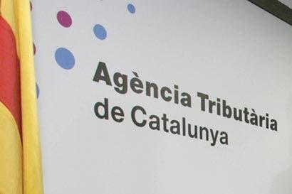 Cataluña alista su propia agencia tributaria en desafío a Madrid