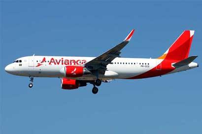 Avianca lanzó vuelos a Barcelona desde los $599
