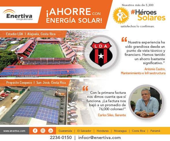 201709011656530.solar.jpg