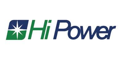 201709011659380.hipower-LOGO.jpg