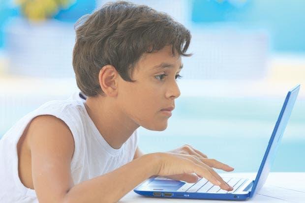 Costa Rica de los más rezagados en adopción digital