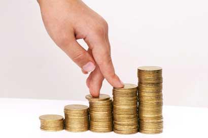 Gobierno financiará 44% del Presupuesto de 2018 con deuda
