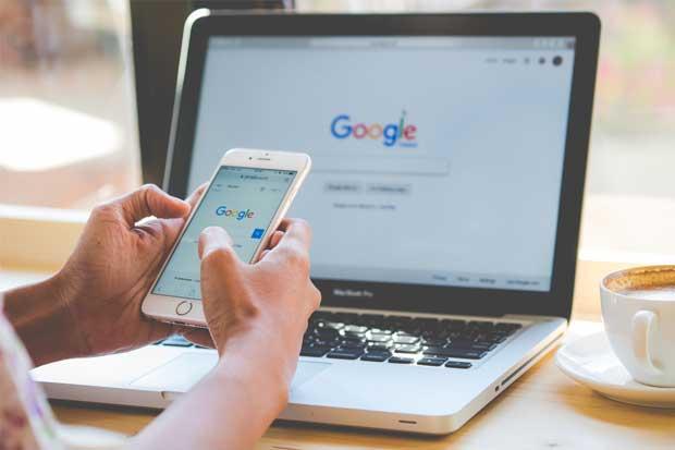 Google abre programa para capacitar desarrolladores de startups nacionales