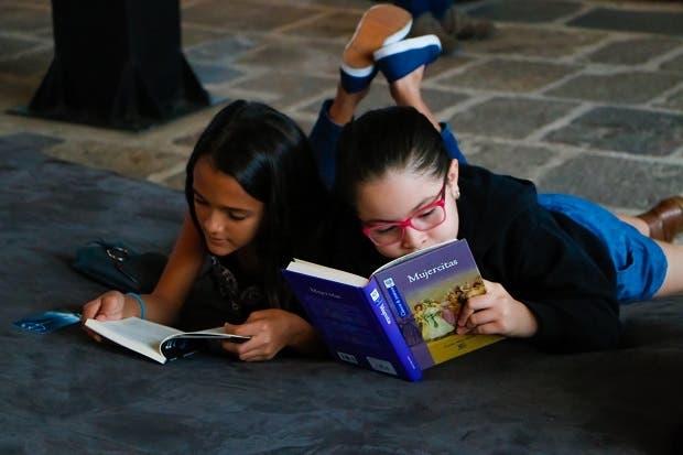 Feria del Libro tendrá hoy mesa redonda sobre Gabriel García Márquez