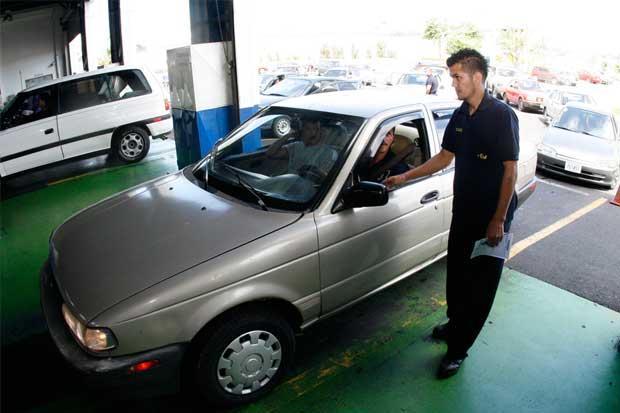 Reparación tardía de vehículos cuadriplicaría costos para el conductor