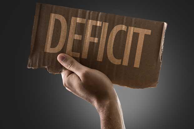 País se enfrenta a una coyuntura fiscal crítica dice la Contraloría