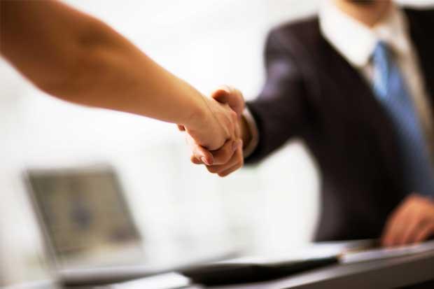 Grant Thornton contrató nuevos profesionales para fortalecer servicios de consultoría