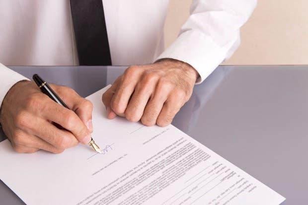 Deloitte contratará 57 nuevos abogados tras restructuración interna