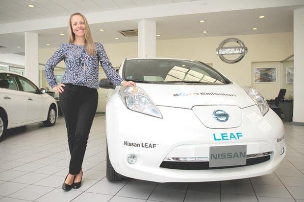Incentivos para autos eléctricos llegarían a tiempo