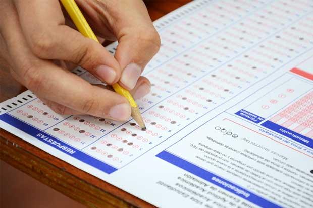 UNA reprogramará examen de admisión a jóvenes afectados
