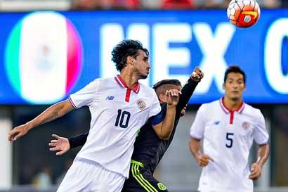 Scotiabank premiará a sus clientes si La Sele gana partido contra México