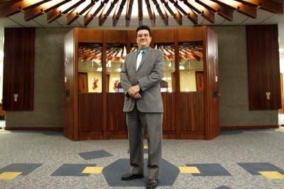 Costa Rica defenderá su avance ante evaluadores del GAFI