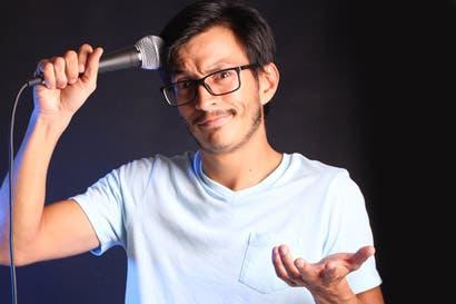 """Festival de Stand Up Comedy ya tiene su """"alineación"""""""
