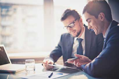 ICS Abogados se integrará con Deloitte