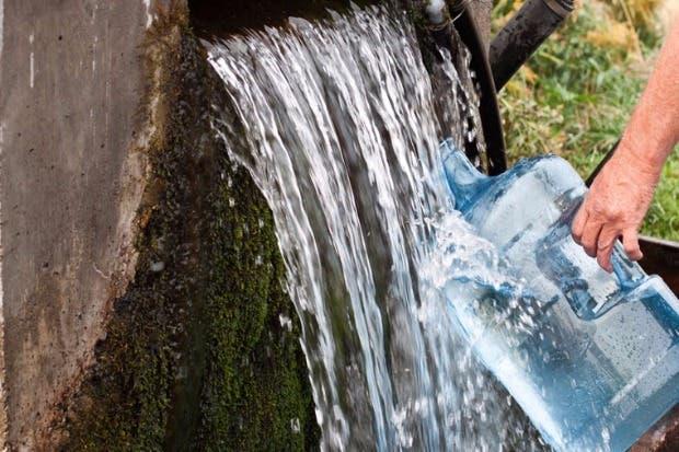Habitantes de la Zona Norte tendrán mejor servicio de agua potable