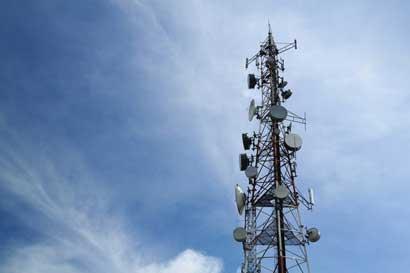 Sala Constitucional ordena a Sutel resolver conectividad en seis meses