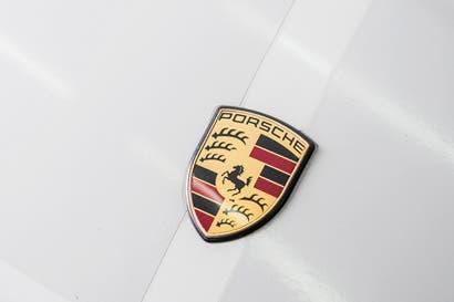 Porsche evalúa regresar a F1