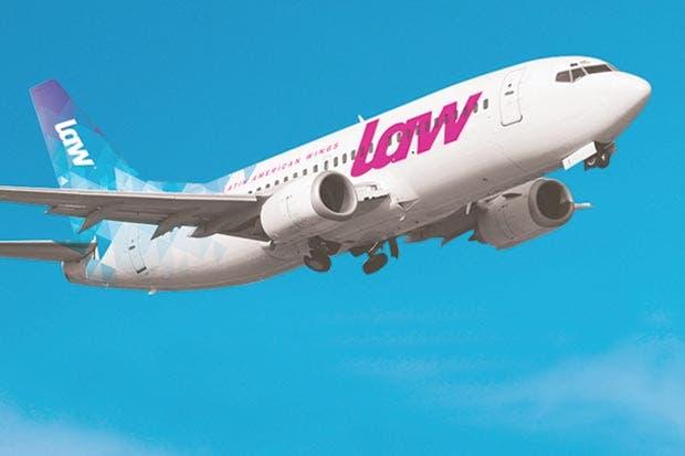 La nueva aerolínea opera exitosamente en Venezuela