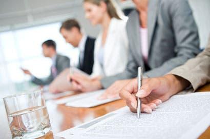 40 empresas reclutarán personal en feria de empleo
