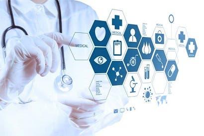 Catálogo digital agiliza atención en Hospital Psiquiátrico