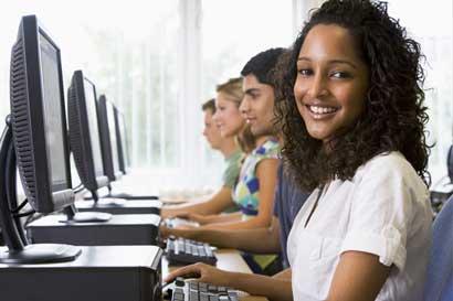 Taller gratuito instruirá a mujeres sobre construcción de aplicaciones web