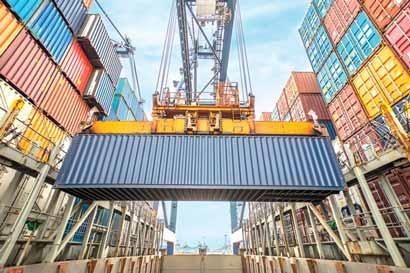 Falta de incentivos frena Zonas Económicas Especiales