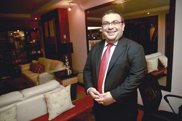 Gobierno cedería en bajar IVA con tal de negociar reforma fiscal