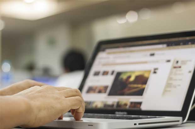 U Hispanoamericana cuenta con software para análisis de casos empresariales