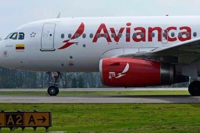 Avianca exonerará de pago de pasajeros afectados por huracán Irma