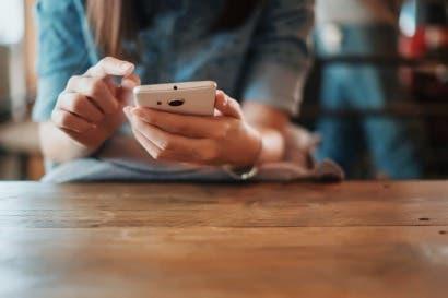 Sutel tiene más de 10 mil observaciones sobre liberarización de tarifas celulares