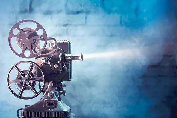 Costa Rica albergará festival  de cine sobre la anticorrupción