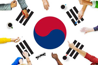 UCR lanza primera revista de estudios coreanos en español