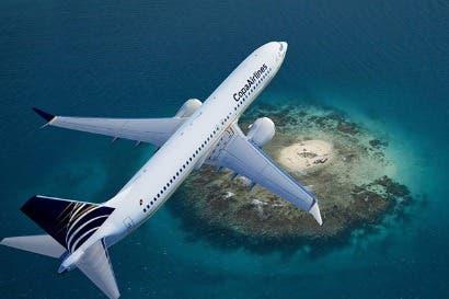 Avianca, Copa, Delta y American Airlines ajustan operaciones por paso del huracán Irma