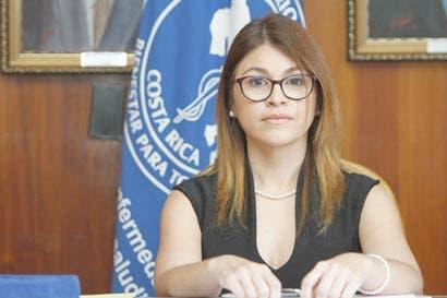 Condón femenino gratuito llegará a todo Costa Rica en 2021