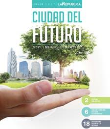 Ciudad del Futuro 2017