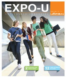 ExpoU 2017