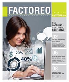 Factoreo 2017