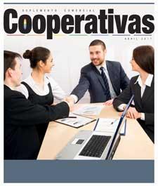 Suplemento Cooperativas 2017