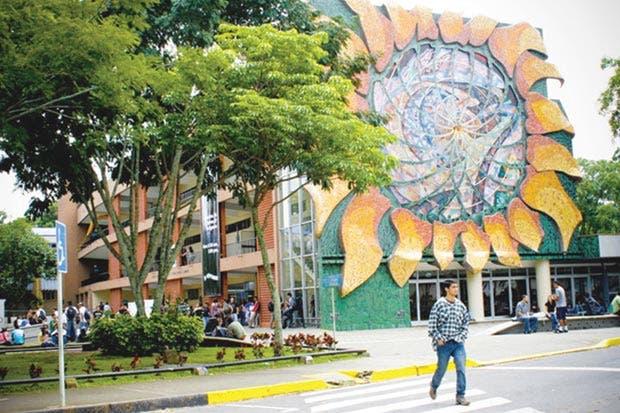 UCR entre las 1.000 mejores universidades del mundo