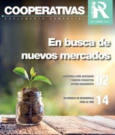 Cooperativas 2017