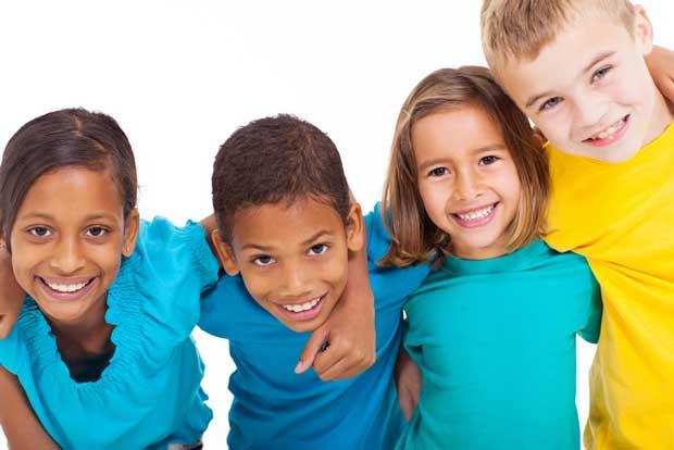 Conozca las actividades para celebrar en familia el Día del Niño