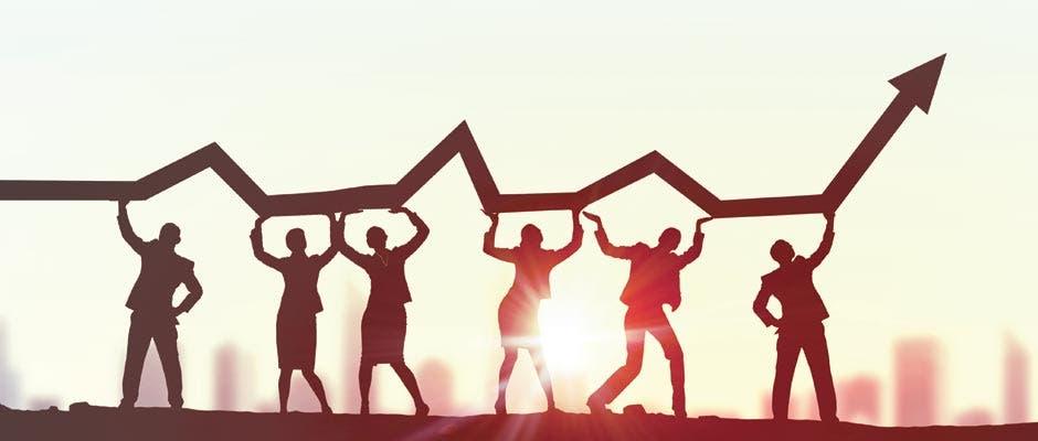 Cooperativas se diversifican para seguir creciendo