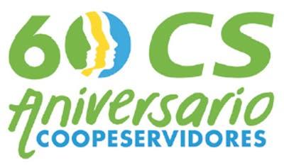 201709081557000.logo-coopeservidores.jpg