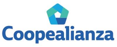 201709081604330.logo-coopealianza.jpg